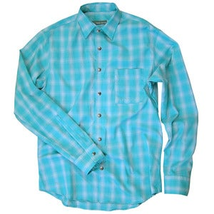 Image of BASIC SHIRT FOR GUYS