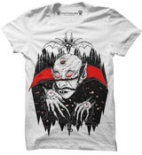 50% off - MIDNIGHT ORLOK T-shirt