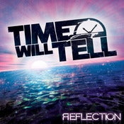 Image of TWT &quot;Reflection&quot; EP