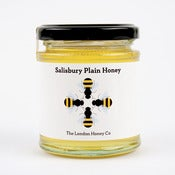 Image of Salisbury Plain Honey – Sold out