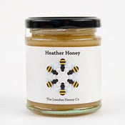 Image of Heather Honey – Sold out