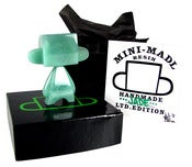 Image of Mini-MADL Resin (Jade Edition)