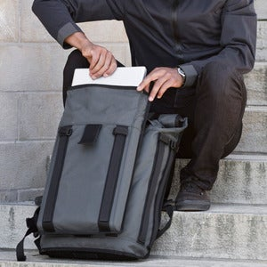 Image of Arkiv® Field Pack Laptop Case 全天候防水筆電保護袋