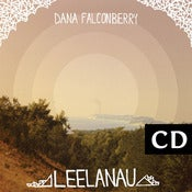 Image of Leelanau CD