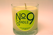 Image of FRESH 100% Soy Candle