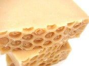 Image of Honeycomb