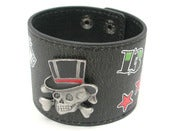 Image of Boy / Girl Cuffs