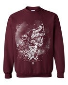 Image of TDON 'Wolf' Sweater