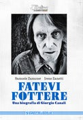 Image of Giorgio Canali - Fatevi fottere