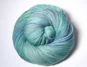 Image of *New Colorway* Sweet Seduction
