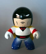 Image of Space Ghost Custom Mighty Muggs