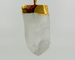 Image of Fema Pendant