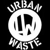 Image of Urban Waste-s/t 12""