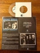 Image of BANG BROS - GROUP THERAPY 7""