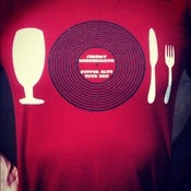 Image of Supper Club T-Shirt