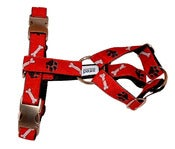 Image of Dawg Bone - Harness
