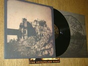Image of Batillus / Hallowed Butchery - split 12&quot;