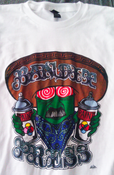 Image of Bandit Press Tee