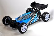 Image of Team Associated B44.2 / B44.1 'Gohuwj'