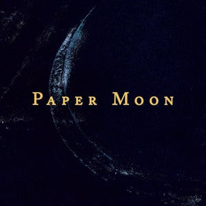 Image of Paper Moon EP
