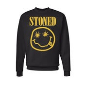 Image of Stoned Sweatshirt
