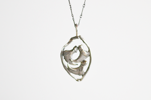 Image of Wichita Necklace