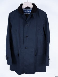 Image of Junya Watanabe MAN - Mackintosh Jacket