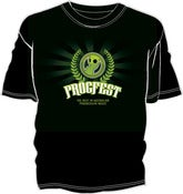 Image of PROGFEST T-Shirt