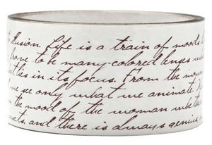 Image of Emerson Script Packing Tape