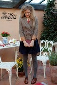 Image of Country Bumpkin Blazer