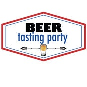 Image of Modern Beer Tasting Party printable Collection- 3 colors available!