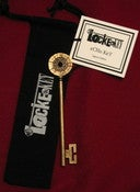 Image of Legacy Edition Echo Key
