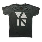 Image of VAIN T-shirt