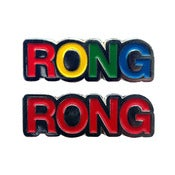 Image of RONG Badges