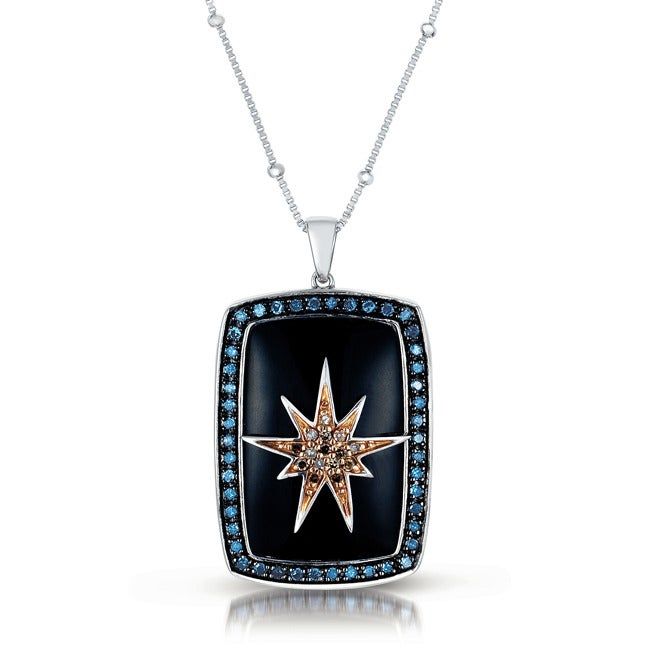Image of Spirit Star Pendant