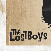 Image of Lost Boys by MeMyselfAndI