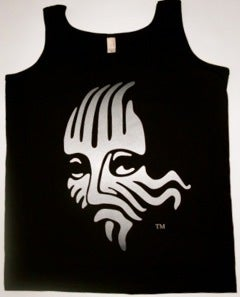 Image of Academy Tank Top