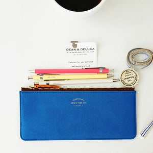 Image of invite.L Pencil Pouch