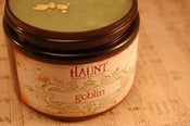 Image of GOBLIN sugar polish