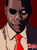 Image of Zombie No Conscience