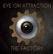 Image of The Factory CD
