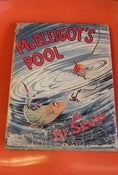 Image of <i>McElligot's Pool</i><br>Dr. Seuss<br>