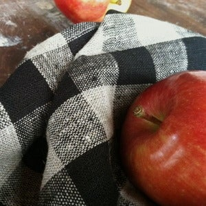 Image of Fog Linen Kitchen Cloth 2.0