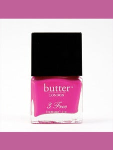 Image of Butter London Nail Lacquer