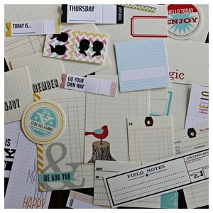 Image of Studio Sampler