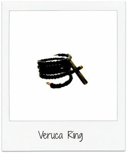 Image of Veruca Ring