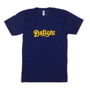 Image of Delight Tee