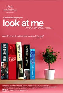 Image of Look at Me / Comme Une Image