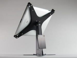 Image of FrameShift Pro iPad Stand