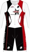 Image of CS Performance Classic Tri Suit 